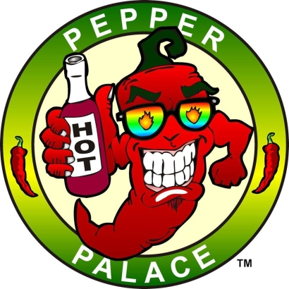 pepperpalace
